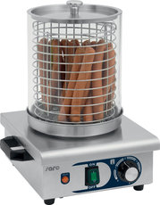 Saro Hot-Dog-Maker / Modell HW 1