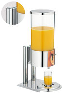 WMF Saftdispenser 5 - 6,5 L / BASIC / CHANGE