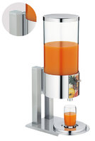 WMF Saftdispenser 5 - 6,5 L / MANHATTAN / CHANGE
