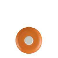 Thomas Espresso-Untertasse 11,6cm / Sunny Day Orange