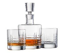 Schott Zwiesel WHISKY SET / BASIC BAR CLASSIC