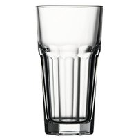 Highball-Glas 285 ml / CASABLANCA Transparent