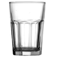 Longdrinkglas 350 ml / MAROCCO Transparent