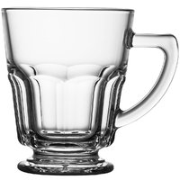 Teeglas Casablanca 270 ml /