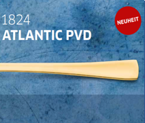 Atlantic_PVD